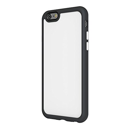 SwitchEasy Aero Coque pour iPhone 6 Plus/6S Plus Blanc/Sésame