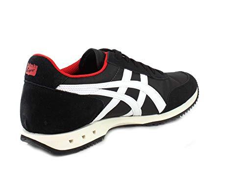 Onitsuka-Tiger-Unisex-New-York-1183A205-Walking-Shoe