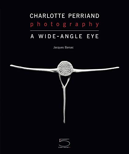 •This stunning book presents Charlotte Perriand's photographic achievement in its entirety, offering new and valuable insights into the work of this important designer Charlotte Perriand (1903-1999) was one of the most innovative furniture and ...