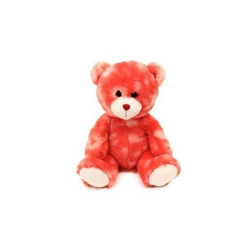 strawberry bear - 6