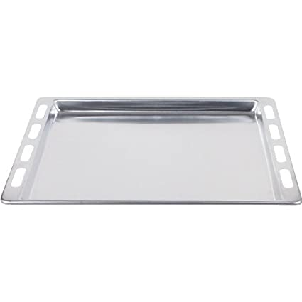 Amazon.com: Bosch/Siemens 6900284742 Baking Tray Original ...