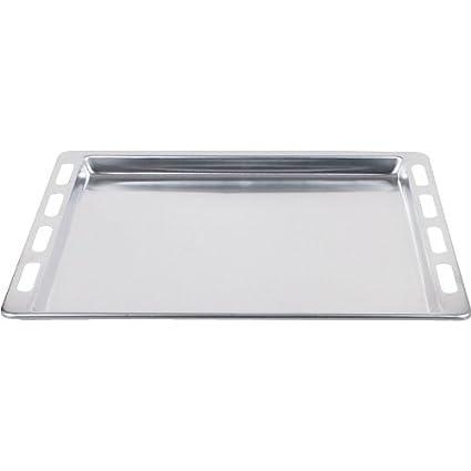 Amazon.com: Bosch/Siemens 6900284742 Baking Tray Original ...