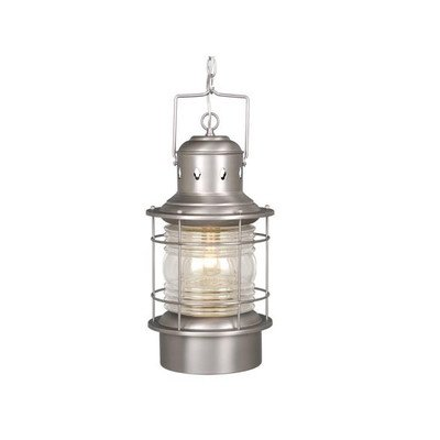 31WaI-GXi8L The Best Nautical Pendant Lights You Can Buy
