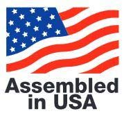 Blastline USA  featured image 4