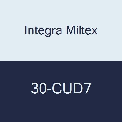 Miltex 30-CUD7 Female Patient Care Cube Pessaries with Drain, 56 mm Diameter