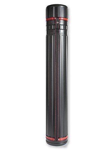 [해외]태평양 아크 점보 그리기 운반 튜브 점보 튜브/Pacific Arc Jumbo Drawing Carrying Tube jumbo tube