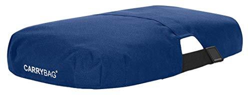 Reisenthel La Ba0098 De Marrón Para Azul Compra Cesta Carrybag Funda Color rWrdYfq1zw
