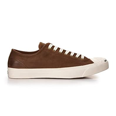 a55d1132d525bc Converse Jack Purcell Leather