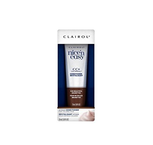 clairol-nice-n-easy-cc-plus-color-seal-conditioner-beautiful-brunettes-185-fl-oz-pack-of-2