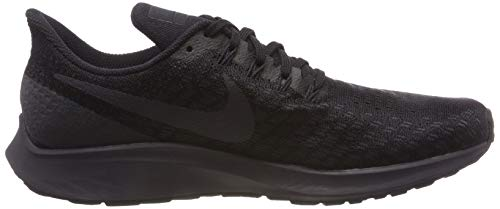 002 35 Running Grey Scarpe Oil NIKE White Multicolore Pegasus Zoom Air Uomo Black UqRUcaf7Hw