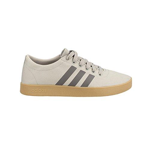 adidas Sneaker DB1445 Easy Vulc Gray Grey buy cheap pick a best NTed3QZ