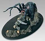Lord of the Rings: Shelob Statue by Sideshow Collectibles!