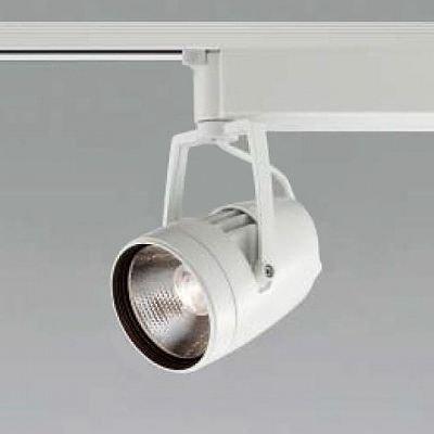 LEDスポットライト ファインホワイト 調光タイプ 配光角:13° 光束:1525lm 温白色(3500K)   B07S1SG12M