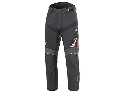 Büse B.Racing Pro Motorrad Textilhose