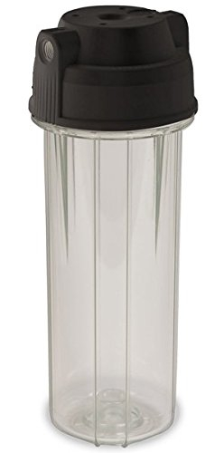 10 standard water filter housing - 7
