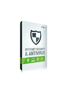 Defender Pro Antivirus & Internet Security [Download]