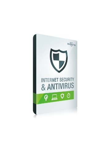 Defender Pro Antivirus   Internet Security  Download