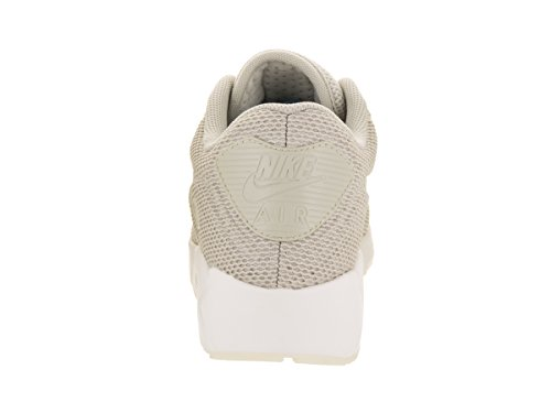 Nike Mens Air Max 90 Ultra 2.0 Br Scarpa Da Corsa Verde