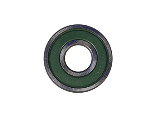 Makita 211129-9 Ball Bearing 6201DDW Replacement Part