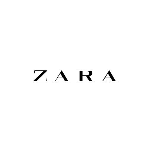 ZARA (Kindle Tablet Edition) from ZARA.COM