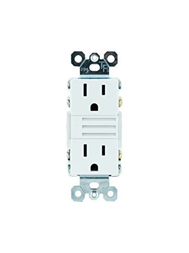 Led Night Light Outlet in Florida - 4