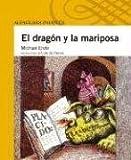 El Dragon y la Mariposa, Michael Ende, 9702904579