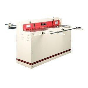 JET 756203 PS1652T 16GA 52-Inch Pneumatic Shear