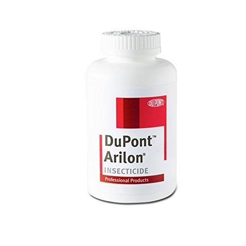 DuPont Arilon 8.25oz. Bottle by Arilon