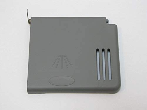 Electrolux Tapa Producto Lavado lavavajillas, 4006078028: Amazon ...