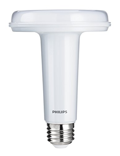 Philips 454918 Equivalent SlimStyle Frustration