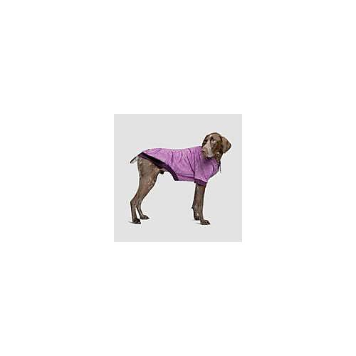 Canada Pooch Hero Dog Hoodie 12 Pink by Canada Pooch