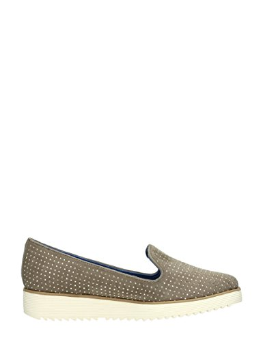 Women's 324 Slippers Oliver s 24602 PEPPER nA8Zcg8xa