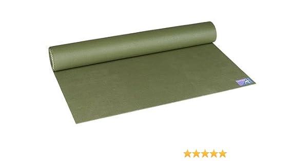 Amazon.com : Jade Yoga Harmony XXW Yoga Mat, 74
