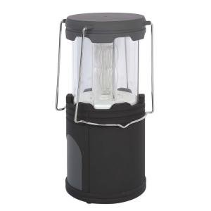 Defiant 1.5-volt 24-led Pop-up Lantern by Defiant (Image #1)