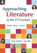 Download Approaching Literature - Text Only pdf
