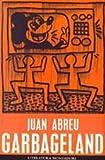 Garbageland, Juan Abreu, 8439706901