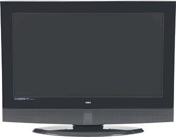 OKI V26B-H- Televisión, Pantalla 26 pulgadas: Amazon.es: Electrónica
