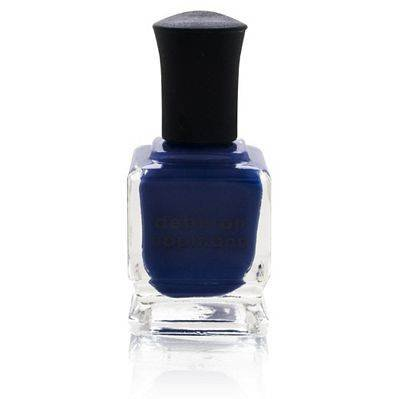 Lippmann Collection Nail Color I Know What Boys ()