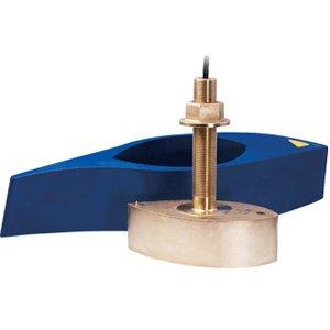 Simrad B265LH 1kW CHIRP Transducer f/BSM-2 ()