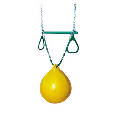Gorilla Playset Accessories Buoy Ball in (Gorilla Buoy Ball)