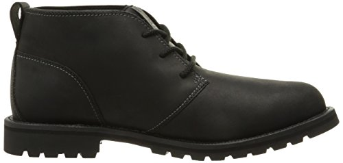 Amazon.com | Timberland Men's Grantly Chukka Boot | Chukka