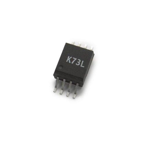 High Speed Optocouplers Digital Optocouplers