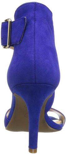 Sandal Blue Jessica Dress Marrionn Nubuck Elko Simpson Women's Symphony SrTTqWIfw