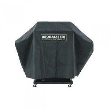 Broilmaster Built-In Cover for Size 3 Grill Head Built into -