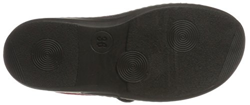 Chaussons Podowell Amiral Adulte Bas rot Mixte 7210030 Zq7awzx4q5