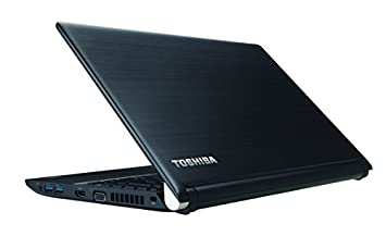 Toshiba Satellite A30 Intel Chipset Drivers Download Free