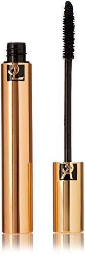 Yves Saint Laurent Volume Effet Faux Cils Luxurious Noir Radical Mascara for Women, 0.2 ()