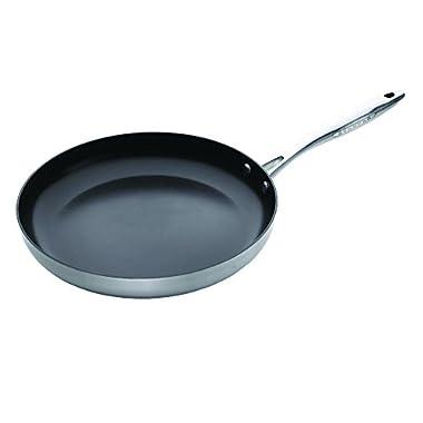 Scanpan CTX 12-3/4-Inch Fry Pan