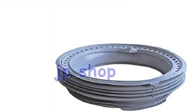 AEG ELECTROLUX Junta fuelle para lavadora 3790201515 1108590900 ...