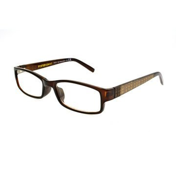 foster-grant-derick-reading-glasses-with-case-brown-gold-250-by-foster-grant
